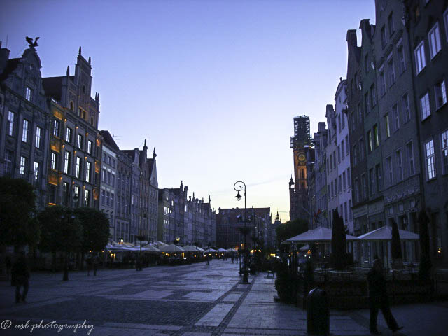 Europe, 2011