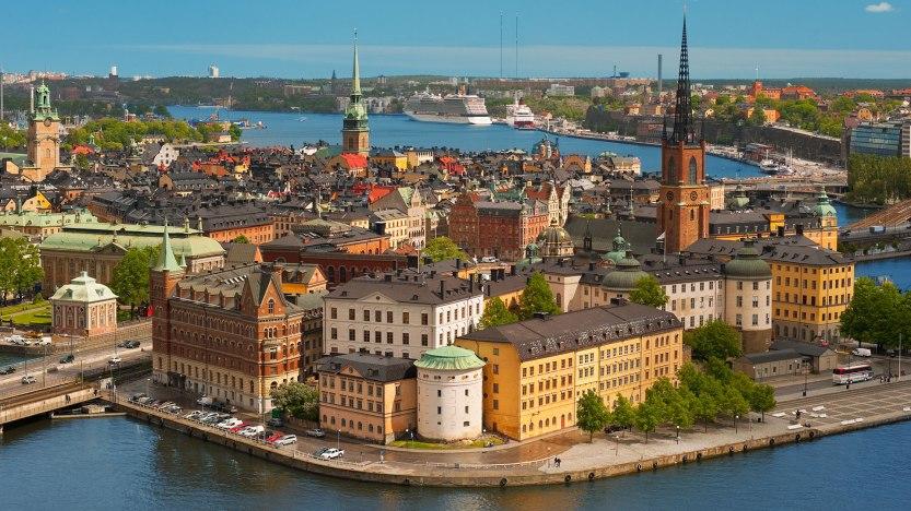 stockholm-sweden-5