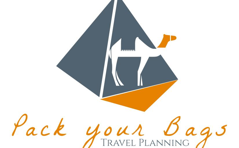 Welcome to Pack your Bags TravelPlanning!